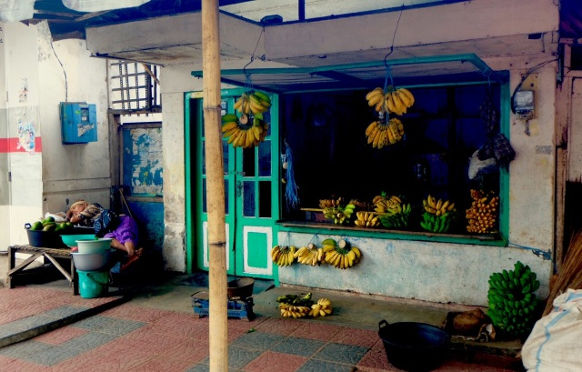🍌🍌🍌 Køb bananer - køb bananer - køb bananer her hos mig 🍌🍌🍌