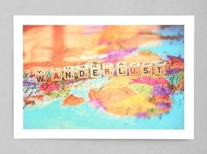 11-wanderlust